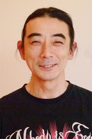 etsurou