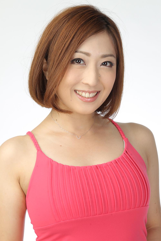 fujishiroyuki