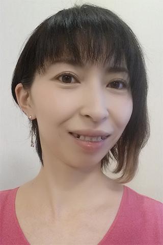 satomihirose