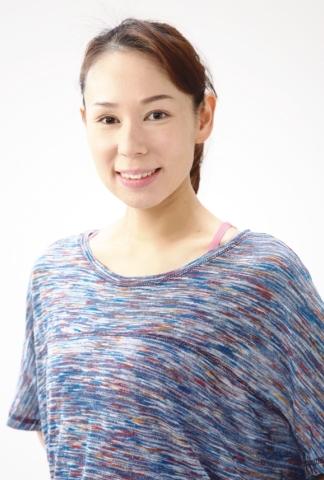 Shino
