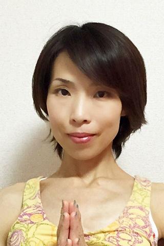 小野恵美子