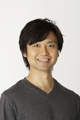 タダヒコ先生