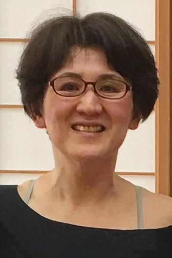 kiyomi-1