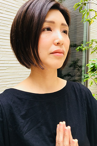 尾石智美_320_480