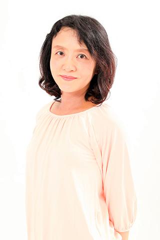 安田 裕美子