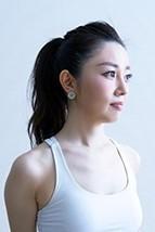 香愛莉(KAORIー)2