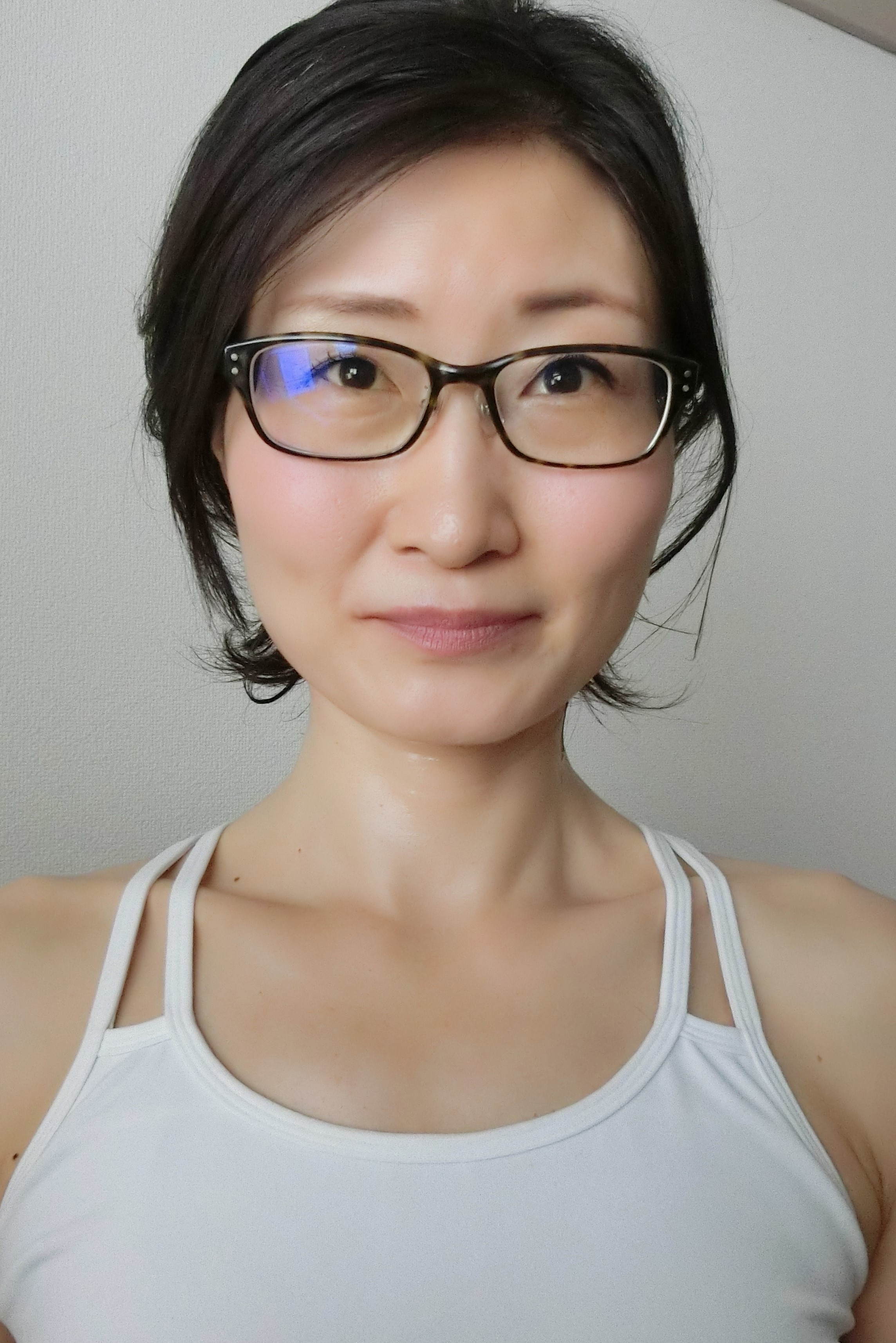 Yoko-K