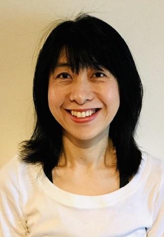 Asuka Yoshimoto(1) (1)(1)